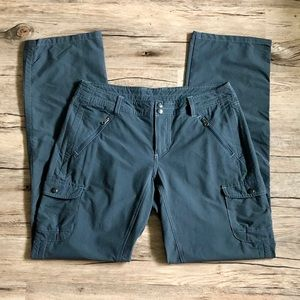 Kuhl Hiking Pants